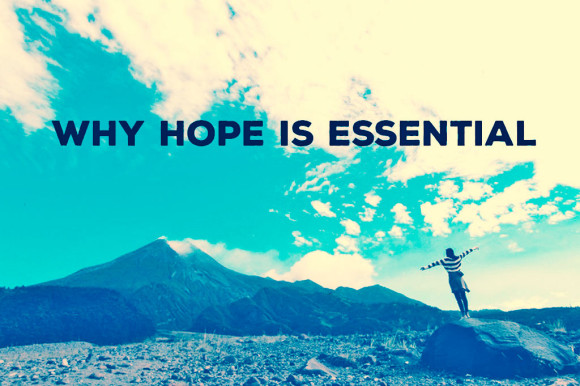 Why-hope-is-essential