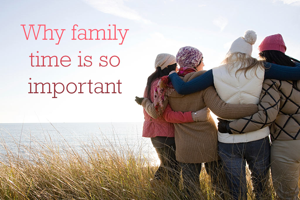 spending quality time with family essay Can't find enough time to spend together these simple and effective tips will help decrease busy schedules and increase quality family time.