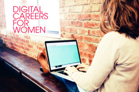 Why-it's-time-for-women-to-embrace-digital-careers