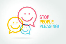 Why-you-need-to-stop-people-pleasing