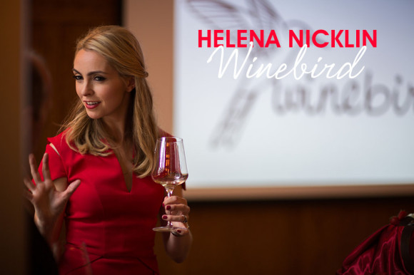 Winebird-Helena-Nicklin