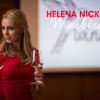Winebird-Helena-Nicklin-580x386