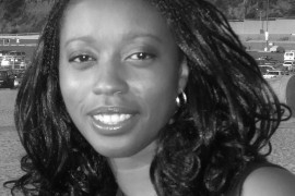 Yvette-Ankrah-profile-pic bw