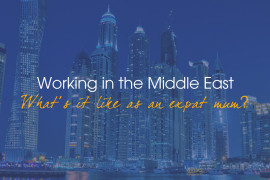a-working-expat-mum-in-the-Middle-East