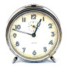 alarm-clock-time