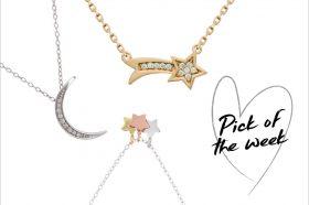 alexi-jewellery