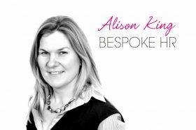 alison-king-bespoke-hr