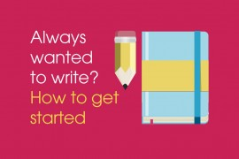 always-wanted-to-write