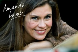 amanda-lamb-feature