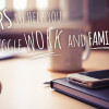 apps-to-help-work-life-balance