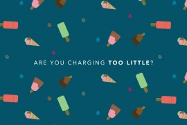 are-you-charging-too-little