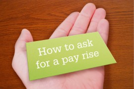 ask-for-a-pay-rise