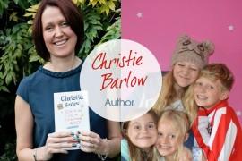 author-Christie-Barlow