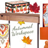 autumn-workspace_feature