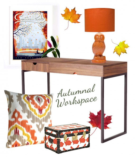 autumn-workspace_main