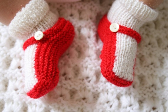 baby-feet-childcare