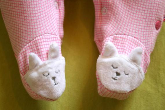 baby-feet-maternity-leave