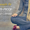 babyproof-your-career