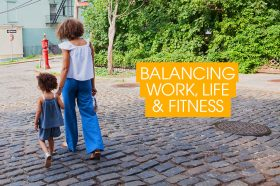 balance-between-work-life-and-fitness