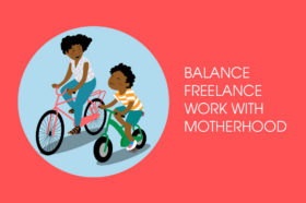 balance-freelance-work-with-motherhood2