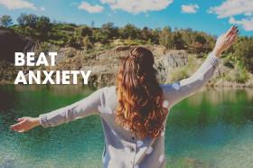 beat-anxiety