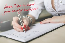 beauty-business-tips