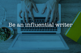 become-an-influential-writer