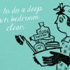 bedroom-clean-feature