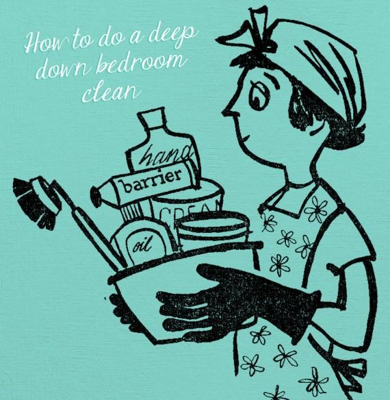 bedroom-clean-main