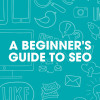 beginners-guide-to-seo2