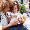 being-a-mum-is-great-leadership-practice