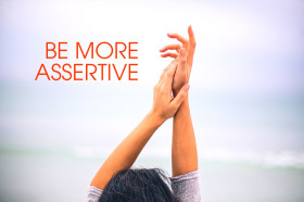 being-more-assertive