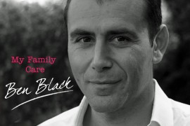 ben-black-my-family-care