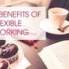 benefits-of-flexible-working