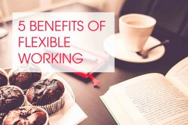 benefits-of-flexible-working