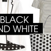 black-and-white-fashion-feature