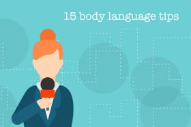 body-language-tips