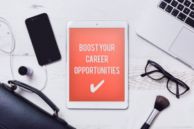 boost-your-career-opportunities