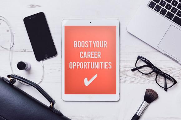 boost-your-career-opportunities