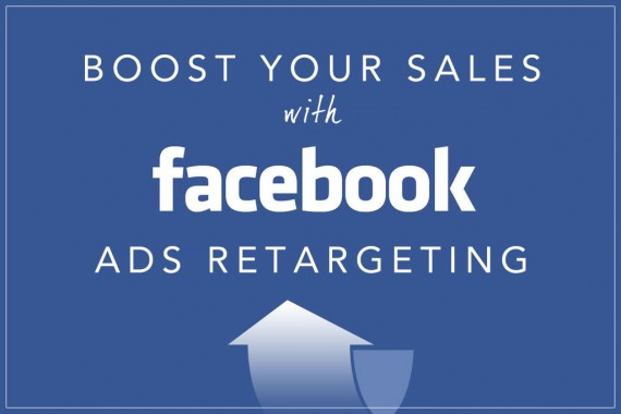 boost-your-sales-with-Facebook-ads-retargeting