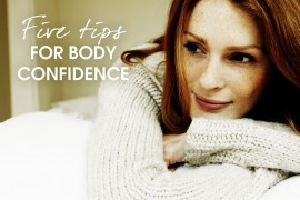 bosy-confidence-tips