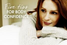 bosy-confidence-tips