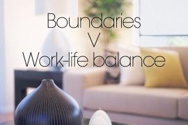 boundries-v-work-life-balance