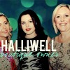 boutique-owner-Jo-Halliwell