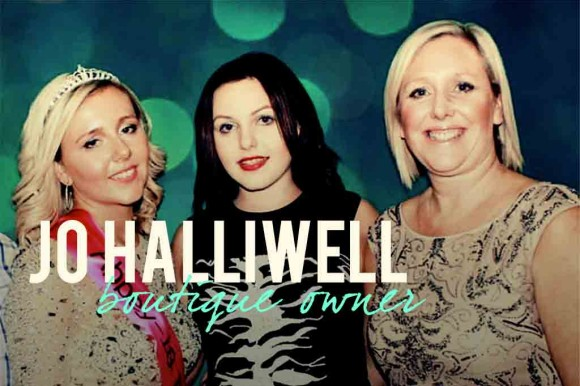 boutique-owner-Jo-Halliwell