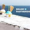 brand-partnerships