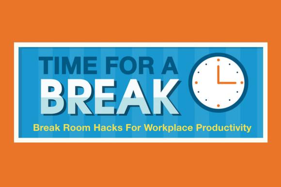 break-room-office-feature