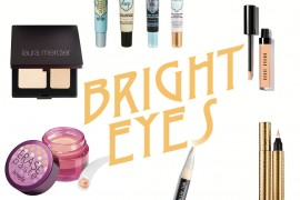 bright-eyes-feature