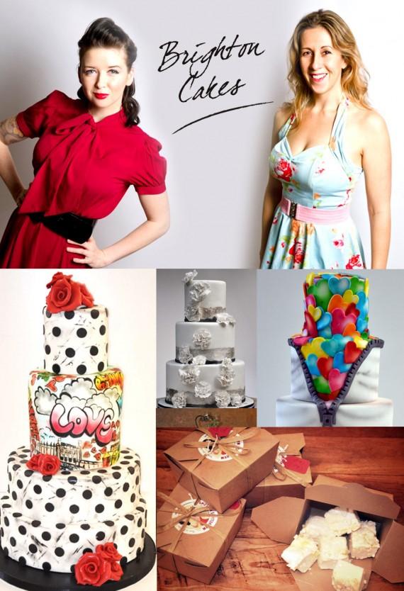 brighton-cakes