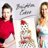 brighton-cakes-feature